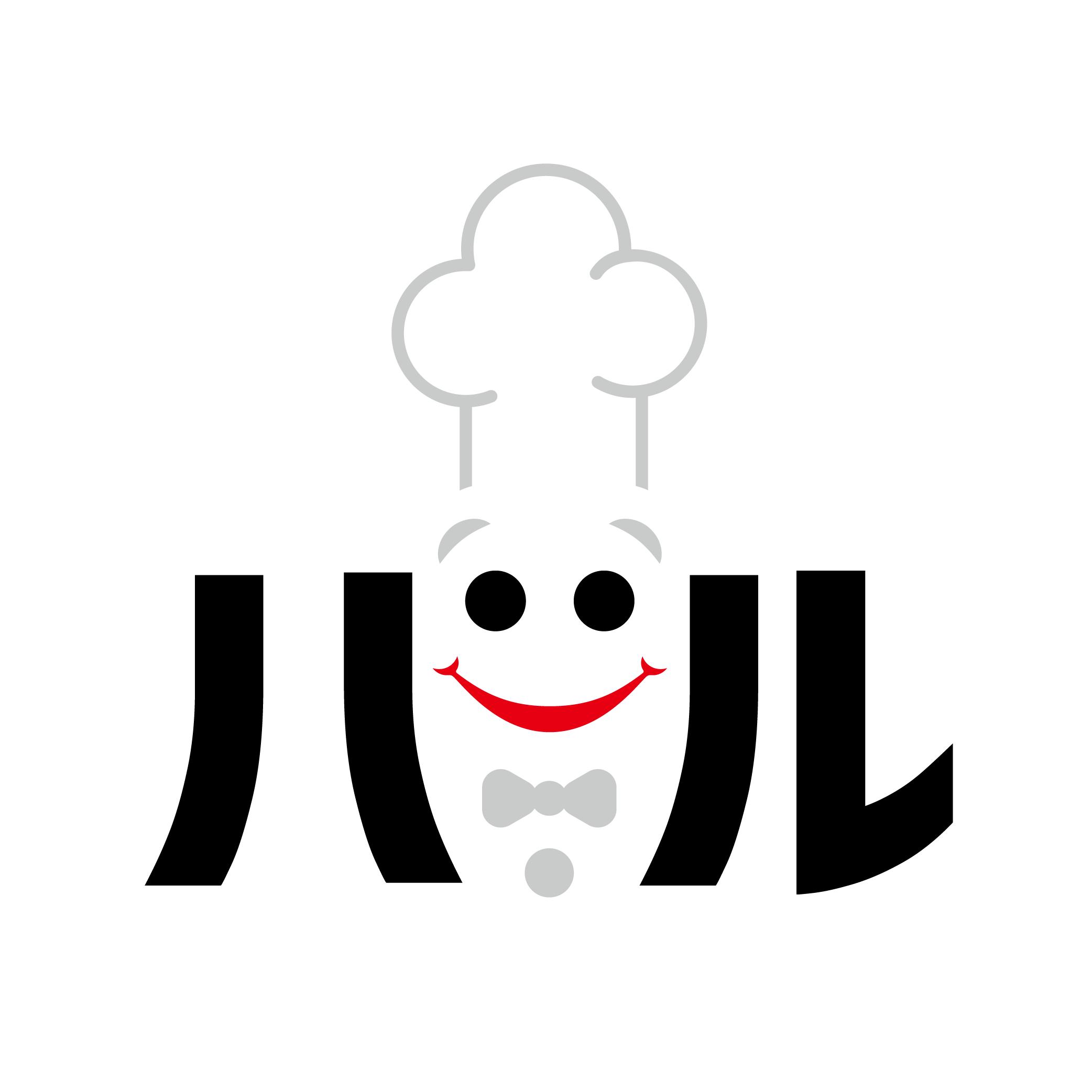 世田谷区用賀のイクラバル|ロシア料理を気軽に楽しめる店♪